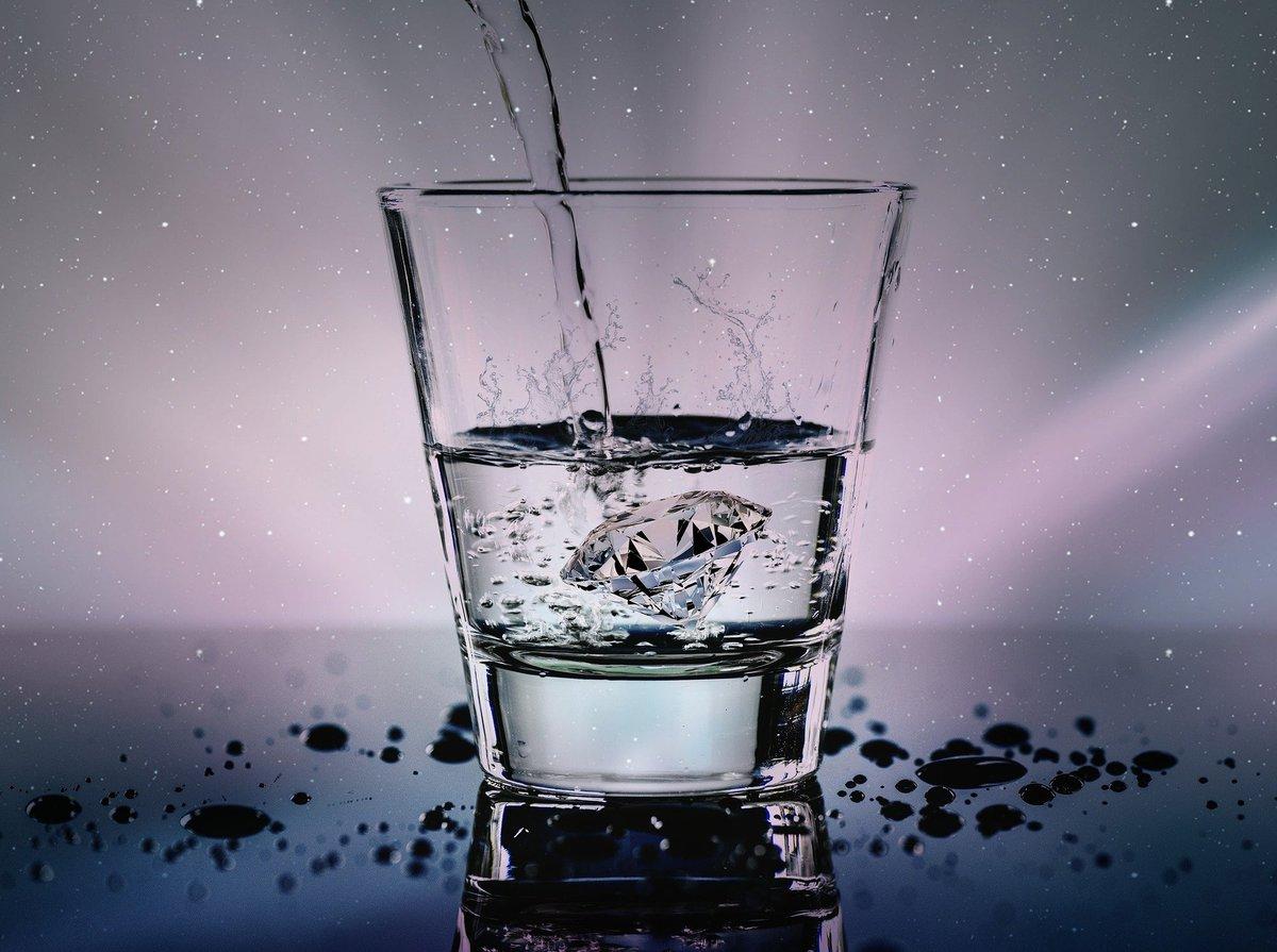 Терапевт Чернышова предупредила о последствиях питья воды из-под крана