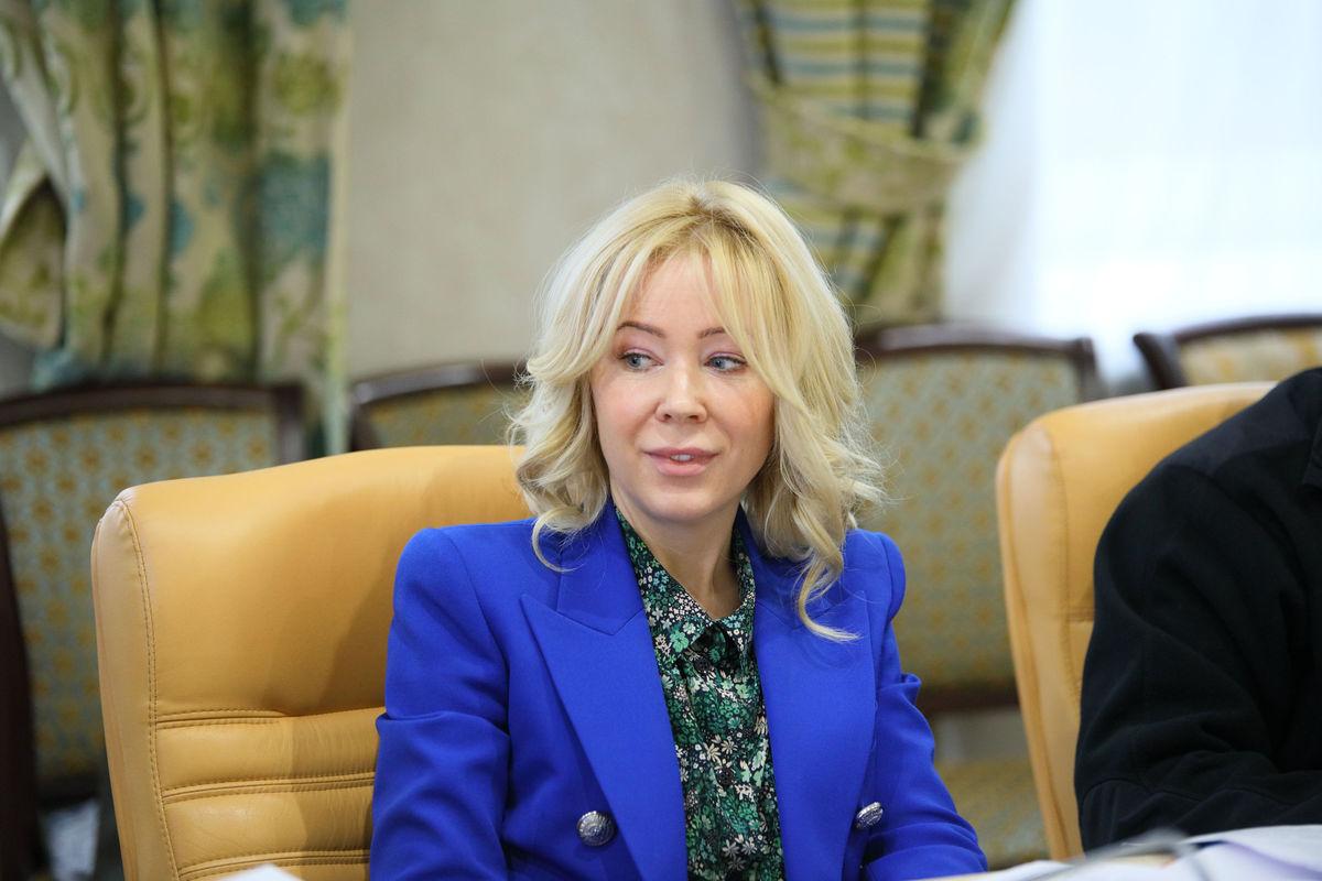 ЦИСМ предложил обновить Концепцию информационной безопасности детей в Сети