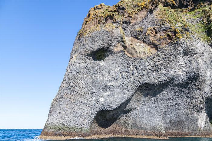10+ фактов об Исландии, доказывающие, что это удивительная страна