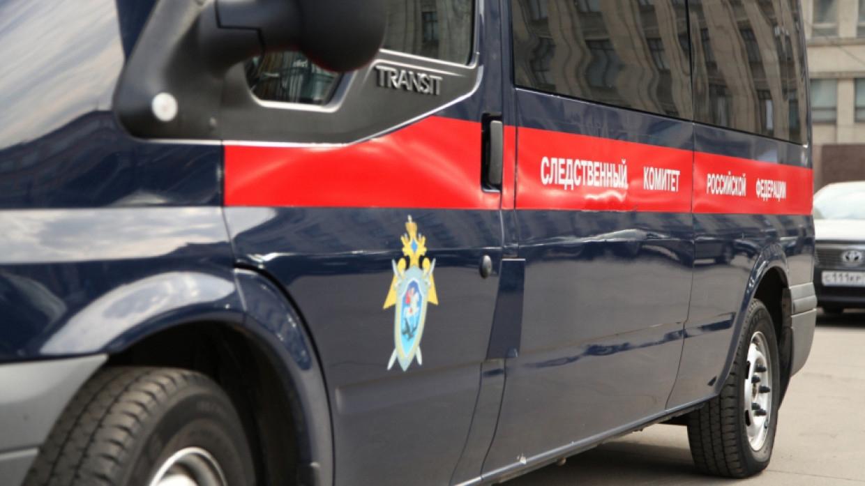 Малолетняя фанатка аниме покончила с собой в Петербурге