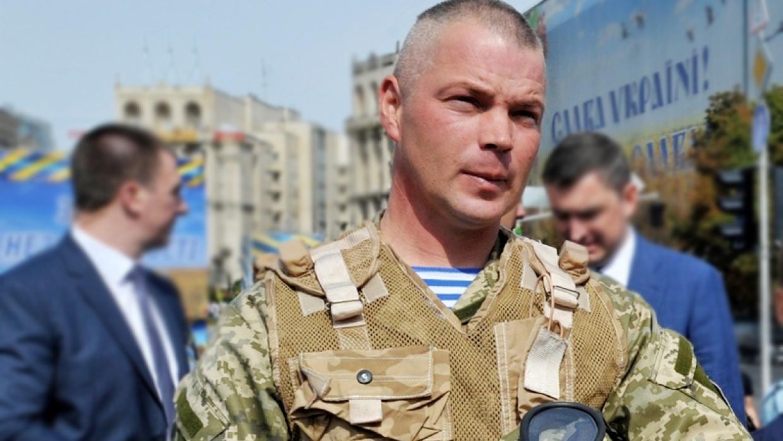 Политолог Корнилов заявил, что Украина «де-факто объявила войну» России