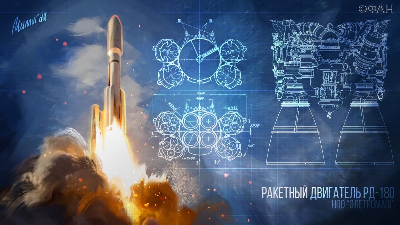 Военный эксперт рассказал, зачем США развязали «звездные войны» против России и Китая