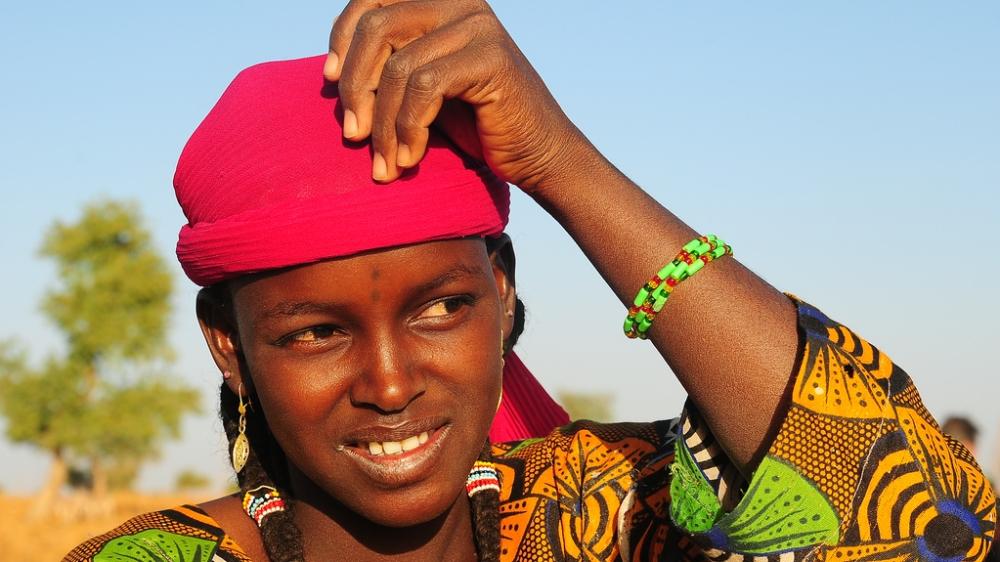 Эксперты ВЭФ назвали расчетную продолжительность жизни в Африке
