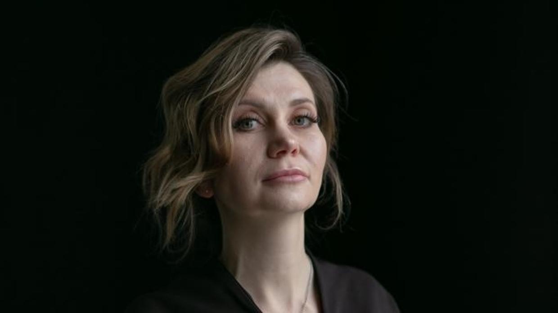 Эксперт по бухгалтерскому и налоговому учету Екатерина Руцкая