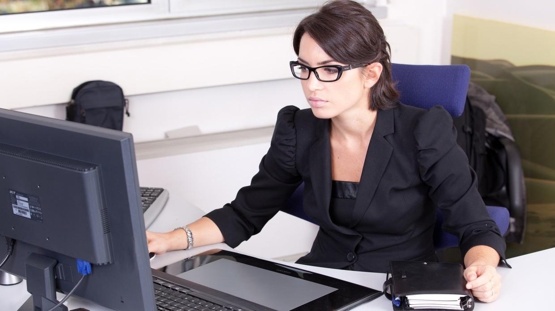 Специалисты аутсорсеры регулярно повышают квалификацию