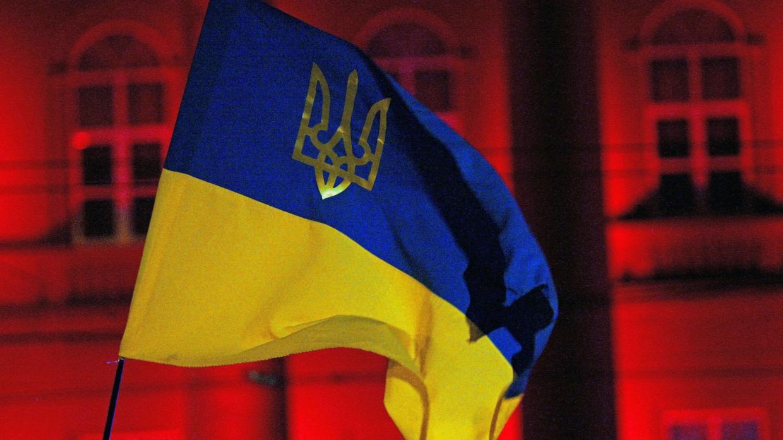 Пенсионный фонд Украины отчитался о многомиллиардном дефиците