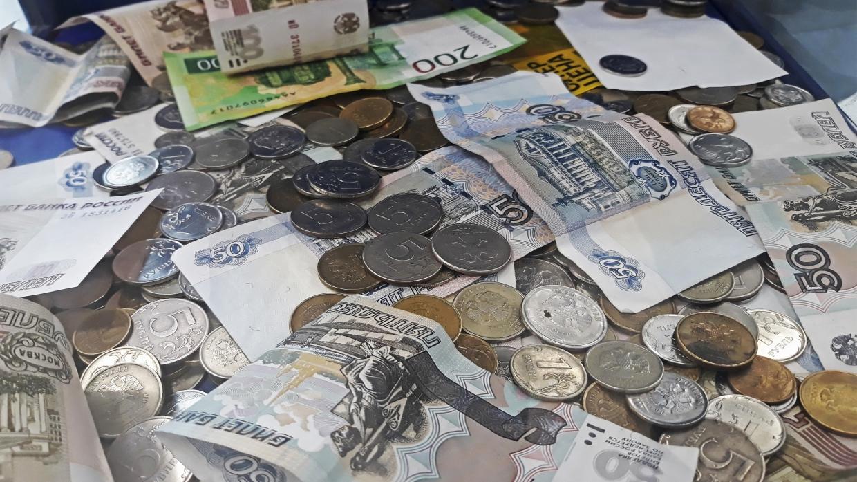 Часть россиян сможетполучить майскую пенсию досрочно