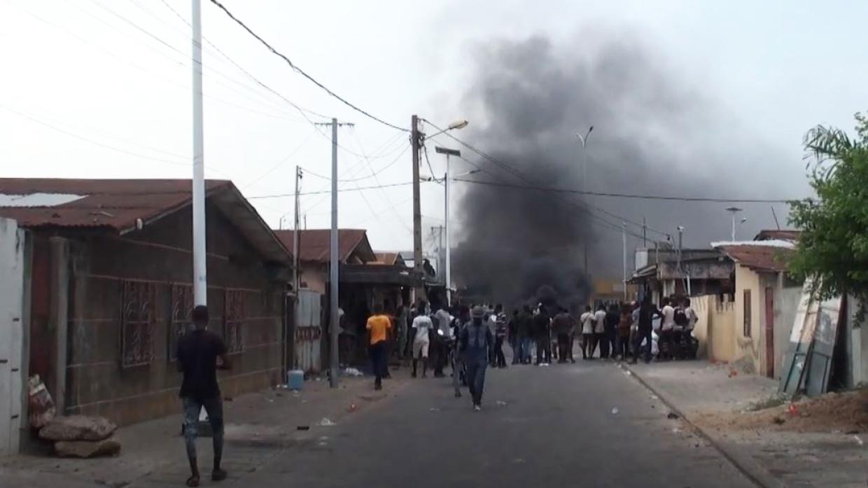Политический кризис на фоне роста экономики: как Бенин готовится к выборам президента