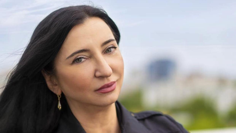 Психолог Абравитова сообщила неожиданный вывод о личности Юрия Гагарина