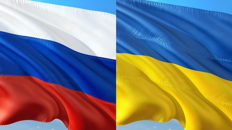Пресс-секретарь Зеленского заявила о существовании «украинского русского» языка