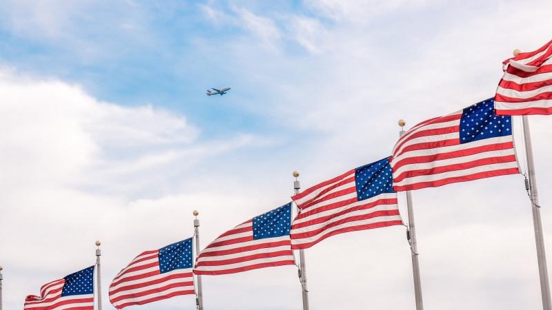 США намерены продолжить модернизацию своего ядерного потенциала