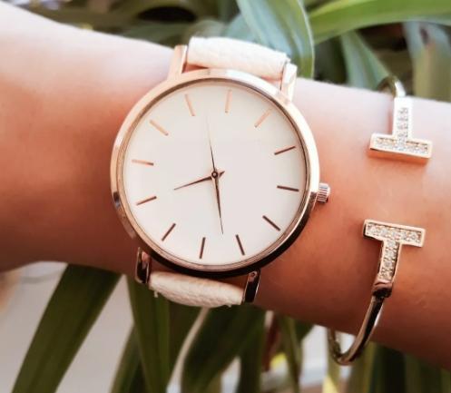 Женские наручные часы: критерии выбора