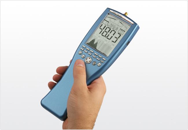 Контрольно-измерительные приборы по всей Украине