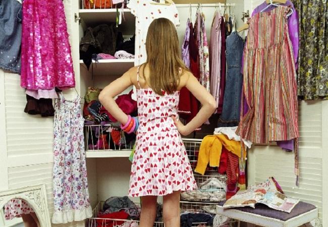 Новые поступления магазина одежды LION OF PORCHES