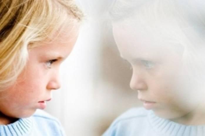 Особенности детской речевой неврологии и реабилитации