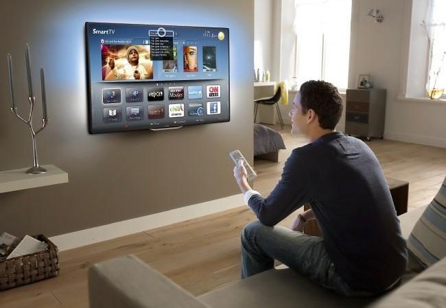 Что лучше купить монитор или телевизор? Широкий ассортимент в онлайн магазине электроники в Харькове