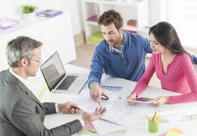 Как подобрать лучший займ без поручителей?