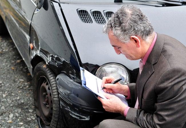 Выкуп авто в СПб всех марок и в любом состоянии!