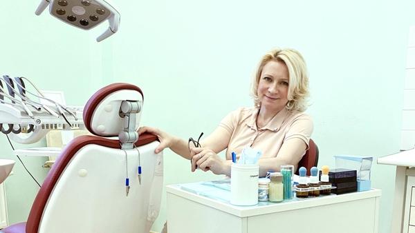 Кто такие стоматологи: задаем врачу вопросы о профессии