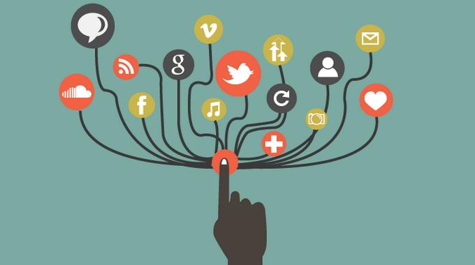 Стратегия продвижения в соцсетях – анализ проекта