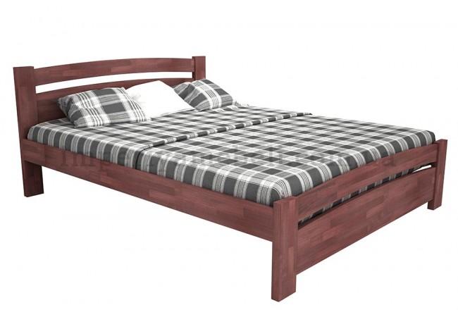 Де купити односпальне ліжко