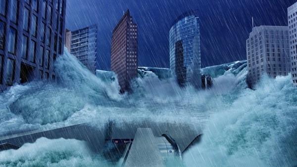 Ванга в последние минуты предупредила человечество о катастрофе летом 2021 года