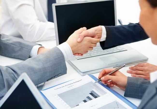 Купить ООО, ТОВ, Фирму, Предприятие