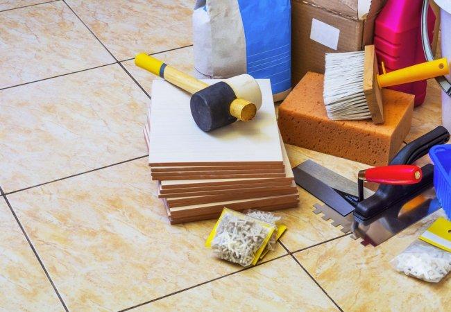 Как выбрать материалы для строительства?