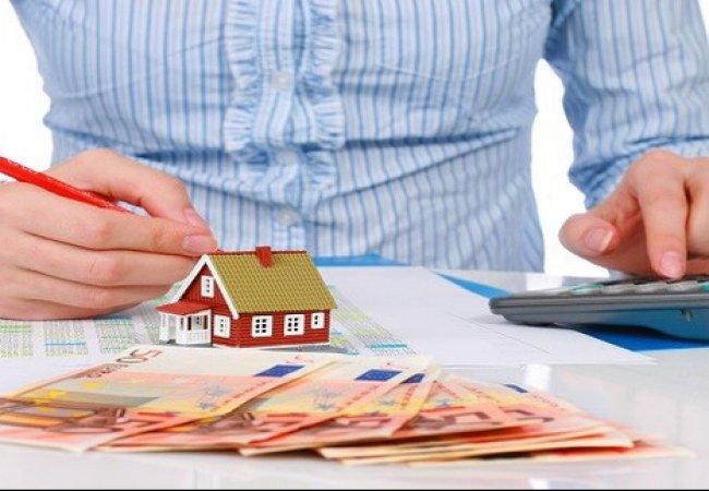 Документы необходимые для проведения оценки недвижимости
