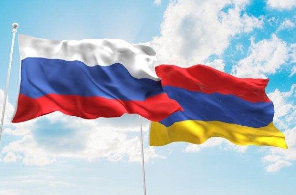 В Армении ждут большего от своего союзника России