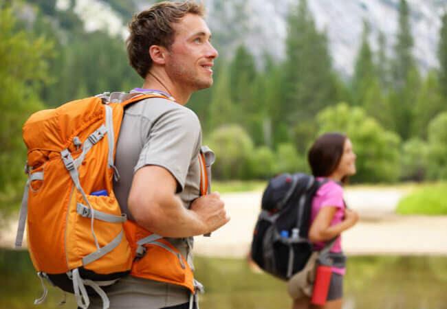 Особое внимание к выбору оборудования и снаряжения для путешественников