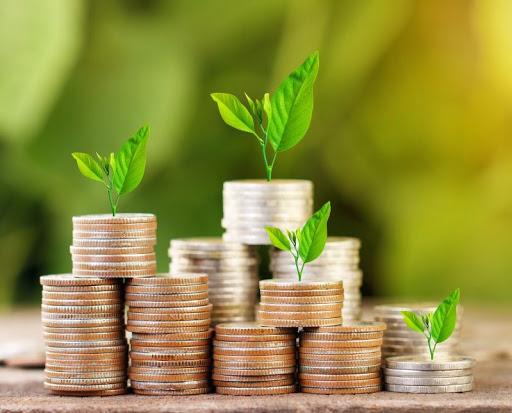 Кредиты малому и среднему бизнесу