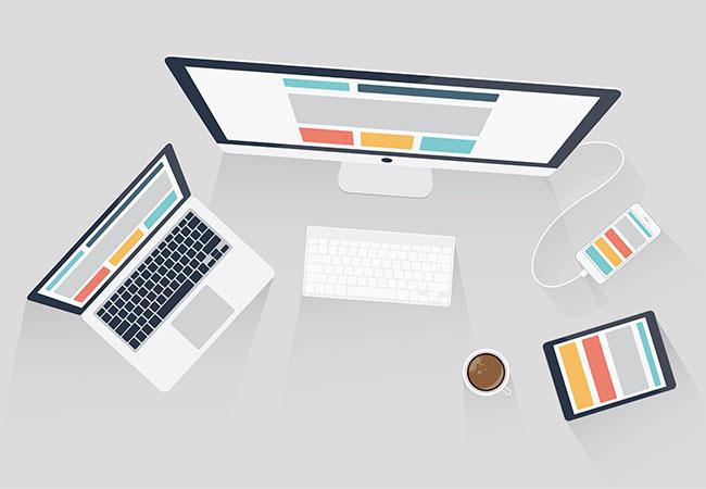 Студія веб дизайну: чи потрібні ми саме вам?