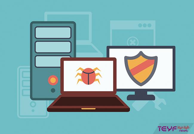 Користь антивіруса для вашого комп'ютера