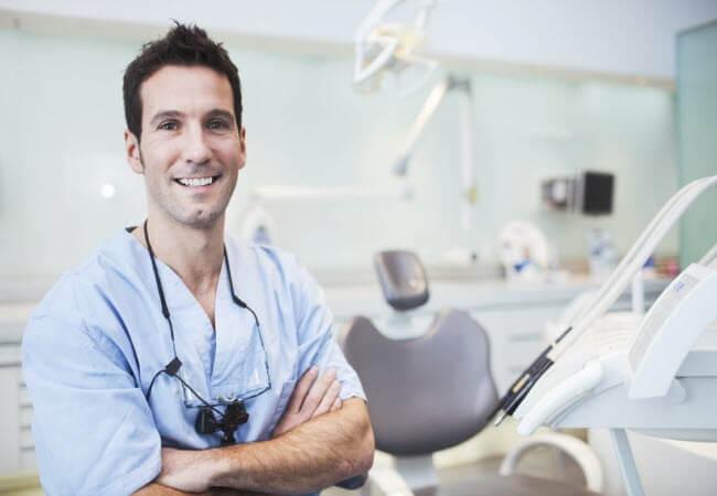 Какие заболевания лечит стоматолог