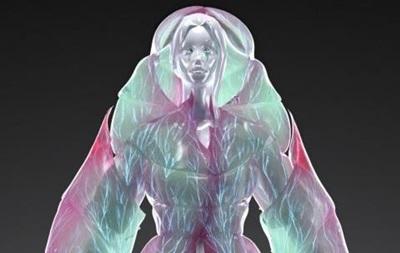 Auroboros представил виртуальную коллекцию одежды