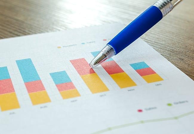 Сервис сквозной аналитики для вашего бизнеса