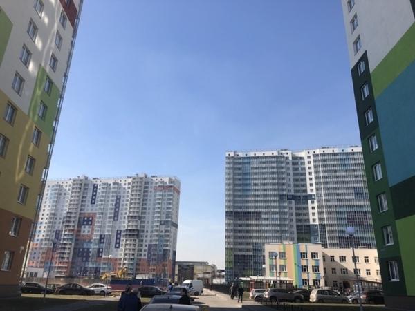 Эксперт Мельников предположил, что цены на жилье в новостройках будут расти