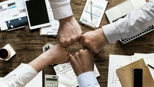 От общих целей к эффективному управлению: полный гид по корпоративной культуре в бизнесе