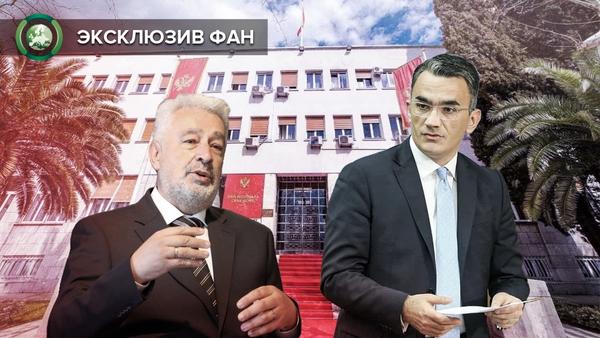 Проект независимости Косово провалился — эксперт о исторической речи президента Сербии