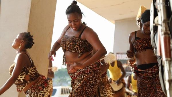 Общественник ЦАР назвал популяризацию языка санго ключевым фактором укрепления страны