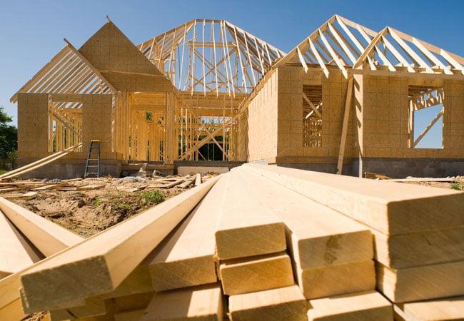 О продаже стройматериалов для крупных стройплощадок