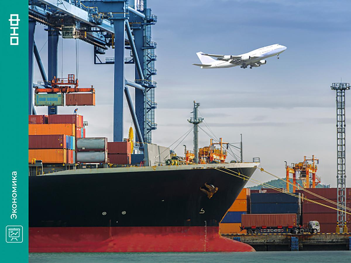 Государство обеспечит послепродажную поддержку экспортированной техники