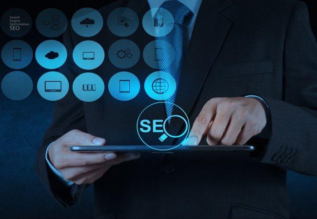 Профессиональная разработка веб-сайтов в Молдове
