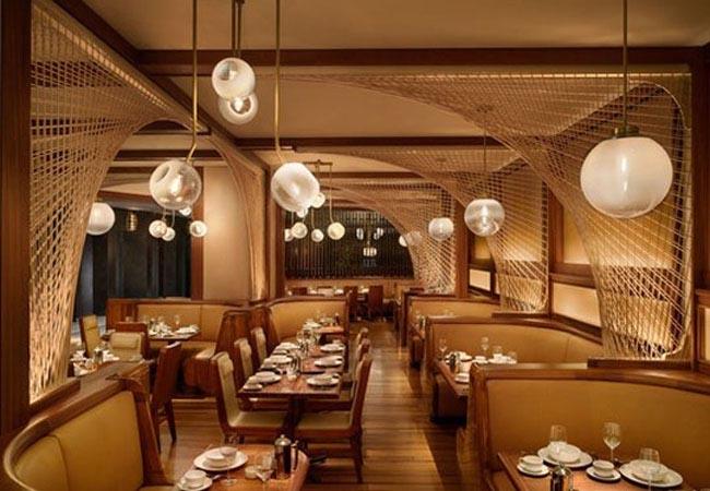 Стулья для ресторана, бара и кафе
