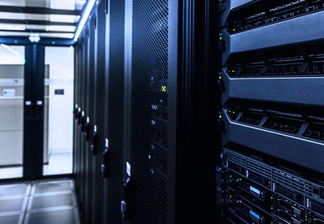 VPS/VDS Серверы в Беларуси