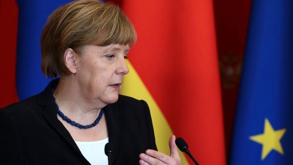 Евросоюз обещает Западным Балканам новые инвестиции