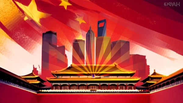Баранец назвал главный «разоблачительный фактор» китайских разведчиков