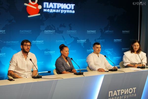 Трансгендеры есть, гимна, флага, зрителей — нет: как Токио встречает олимпийцев из РФ
