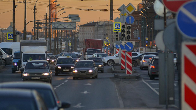 Госдума РФ узаконит покупку красивых автомобильных номеров